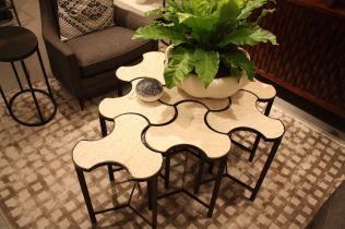 Studio-A-puzzle-tables-design