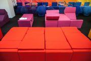 Summer-Shade-of-Pink-modular-furniture