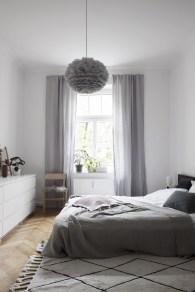 Swedish-grey-bedroom-decor
