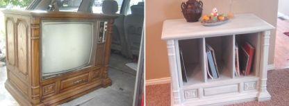 TV-hutch-DIY-recycle