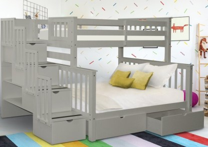 Tena-Stairway-Twin-Over-Full-Bunk-Bed-with-6-Drawers