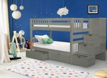 Tena-Twin-over-Twin-Stairway-Bunk-Bed-with-Drawers-and-Storage