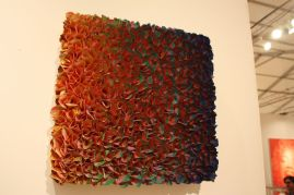 Textured-Alida-Anderson-Art-Projects