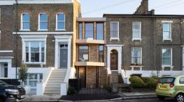 The-Coach-House-London-Extension