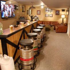 Turn-some-old-beer-barrel