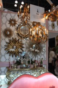 Twos-company-setting-and-brass-mirrors