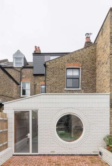 Uk-Victorian-house-extension-by-designed-by-Simon-Astridge
