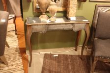 Uttermost-mixed-style-console