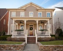 Victorian-Style-House-Exterior-With-a-small-porch