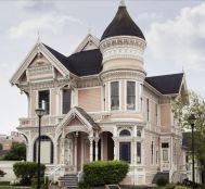 Victorian-eastlake-pink-white