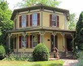 Victorian-octagonal-wrap-porch