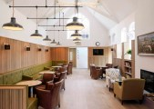 Victorian-school-house-into-cinema-for-an-English-town-indoor