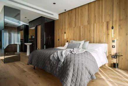 Villa-El-Rompido-Wood-wall-Paneling