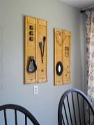 Wall-art-sood-shutters