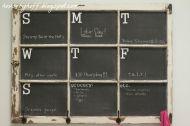 Window-Frame-Chalkboard-Calendar