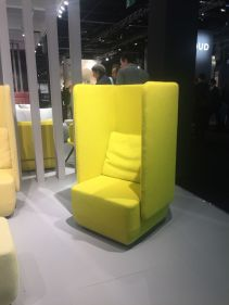 Yellow-Lime-With-Privacy-Back