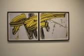 Yellow-modern-Jose-Davila