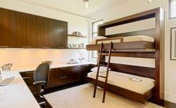 bunk-beds-in-office-room