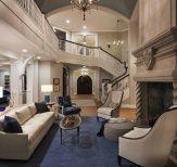 chateau-inspired-home-beautiful-Lake-Minnetonka-interior