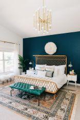 contemporary-boho-bedroom