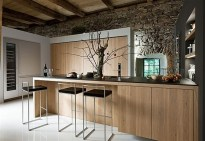 found-objects-modern-rustic-interiors