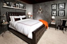 leather-bedroom-furniture-fuax-walls