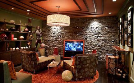 media-room-man-cave-decor