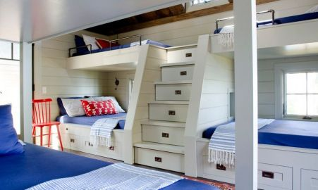 modern-nautical-theme-room