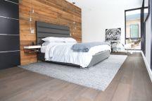 reclaimed-wood-bedroom-wall