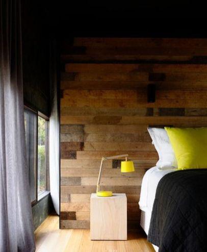 reclaimed-wood-wall-paneling-bedroom