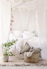 white-beachy-boho-bedroom
