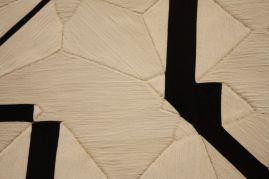 wonderful-work-by-Eduardo-Terrazas-weaving-process