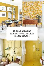 25-bold-yellow-accent-walls-for-a-shiny-touch-cover