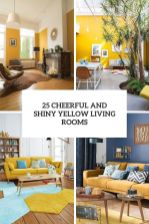 25-cheerful-and-shiny-yellow-living-rooms-cover