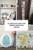 42-creative-and-fun-spring-signs-for-decor-cover