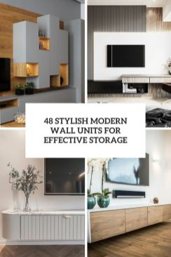 48-stylish-modern-wall-units-for-effective-storage-cover