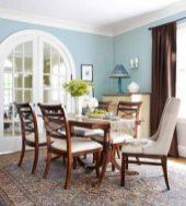 Arch-Top-Interior-Doors-270x300