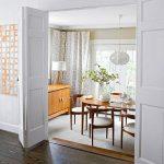Bifold-Dining-Room-Doors-300x300