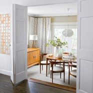 Bifold-Dining-Room-Doors-300x300