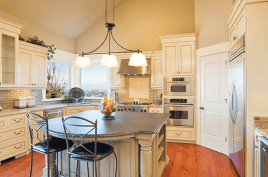 Choosing-Color-for-Painting-Kitchen-Cabinets
