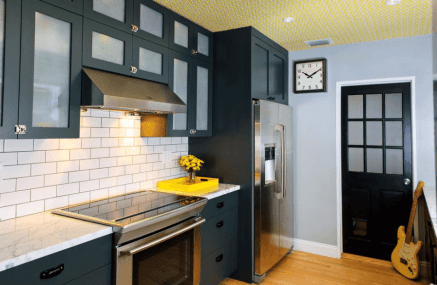 Delicate-Yellow-colors-ideas-for-kitchen