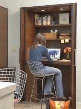 Folding-Doors-for-a-Hideaway-Office-225x300