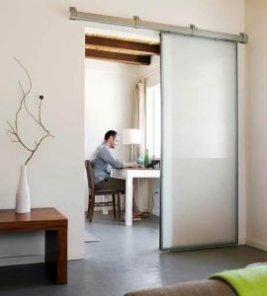 Industrial-Inspired-Sliding-Door-270x300
