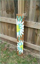 a-bright-spring-sign-with-letters-and-blooms-is-a-lovely-and-chic-idea-for-spring-feels-rustic