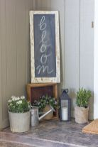 a-simple-chalkboard-sign-in-a-shabby-chic-frame-can-be-styled-and-restyled-for-any-season-you-need