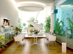 aquariums-in-interiors-12-554x415