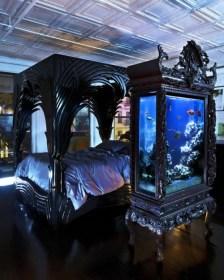 aquariums-in-interiors-14
