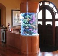 aquariums-in-interiors-19