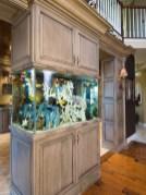 aquariums-in-interiors-21