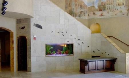 aquariums-in-interiors-27-554x336